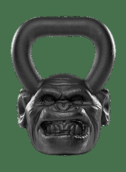 comprar kettlebell gorila mejor precio